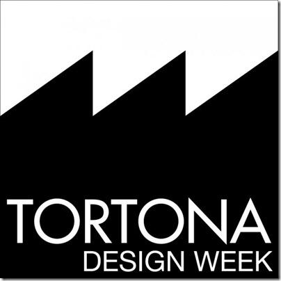logotortonadesignweek_01