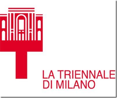 triennale_milano