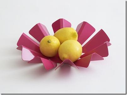 pinkbowl-004