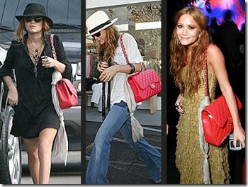 marykate-olsen-red-chanel-bag