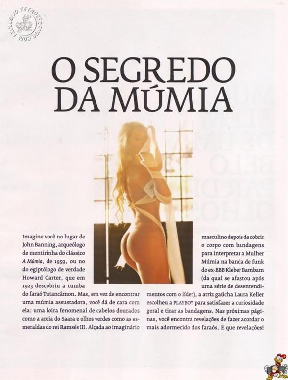 Mulher Mumia3