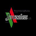 Horeca Jeruzalem icon