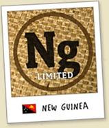 NewGuineaLimited