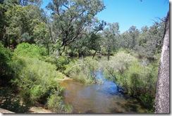 Chapman Pool, near Margaret River, Western Australia