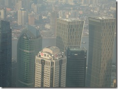 china 063