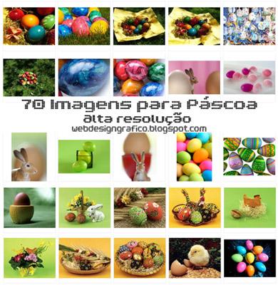 Imagens para pascoa