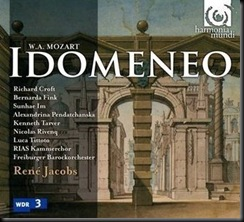 Idomeneo_cover