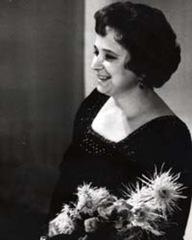 Tamara Milashkina