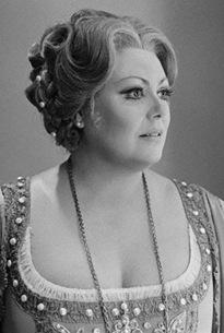 Dame Margaret Price, 1941 - 2011