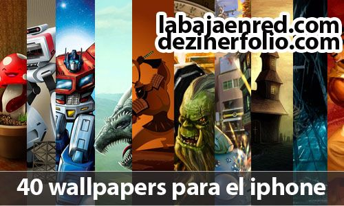 wallpapers iphone descargar gratis