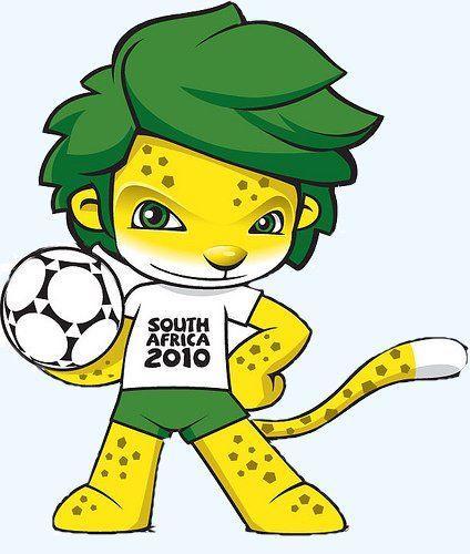 mundial sudafrica 2010 en vivo