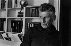henri_cartier_bresson_samuel_beckett_paris