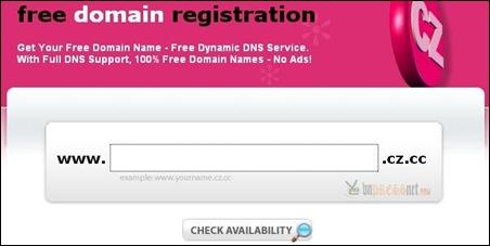 Domain_Free_cz.cc_01