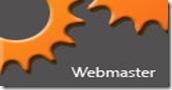 webmaster_2D00_icon