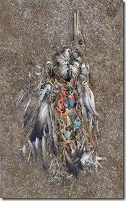 Dead Bird[7]