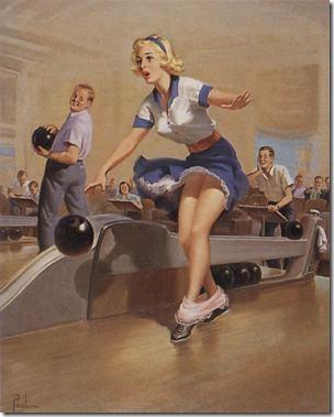 Spare 1952