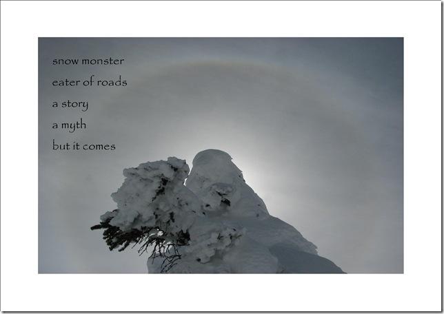 poemimage