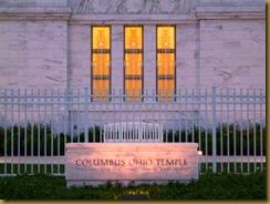 columbus-mormon-temple4-thumb
