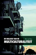 20081123-malaise-multiculturaliteit.jpg