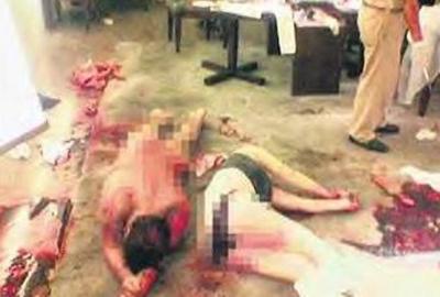 Mumbai_massacre.jpg