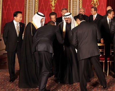 Dhimmi_Obama.jpg