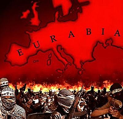 EurabiaAlert.jpg