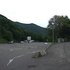 DSCF2190.jpg