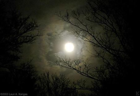19638617_200512011136_moon_08