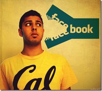 Softmixer в facebook