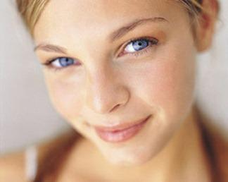 1297811362_natural-makeup-4
