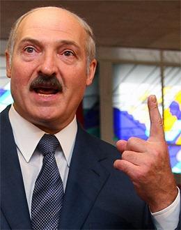 Lukashenko300