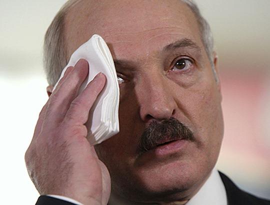 Belarus_Lukashenko_ap