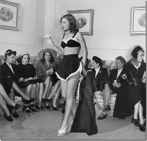 Женские платья германия остин