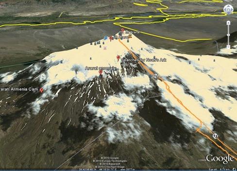 Mt_Ararat_3d-1024x739