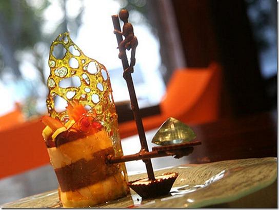Самые дорогие десерты мира superdeserts2