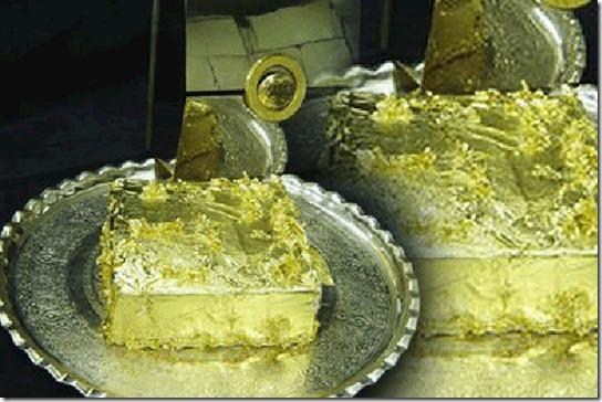 Самые дорогие десерты мира clip_image007[4]