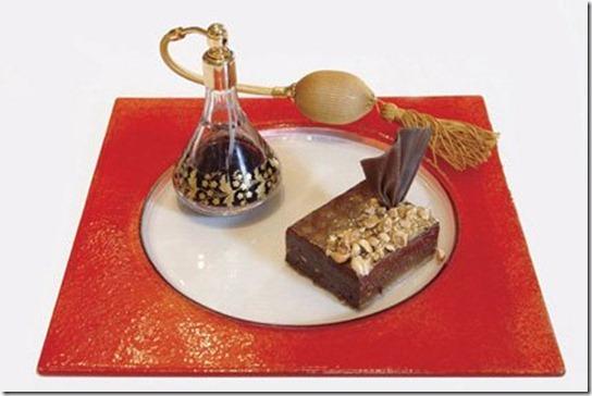 Самые дорогие десерты мира clip_image008[4]