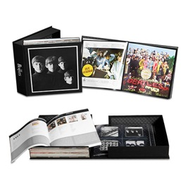 beatles-box-of-vision