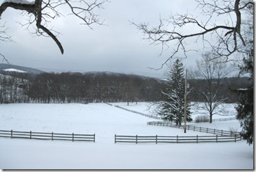 snow-on-farm