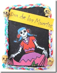 atc day of the dead1
