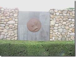 jfk memorial hyannis