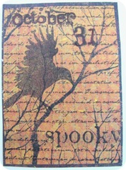 atc spooky raven 10.31