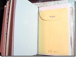 never ending journal signature 3