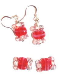 candy earrings2