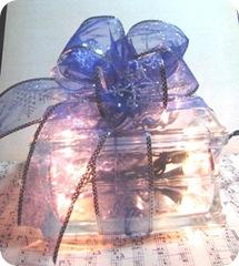 Christmas gift box3