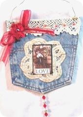 jeans pocket 2