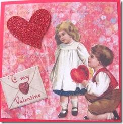 valentine 4 x 4 front1
