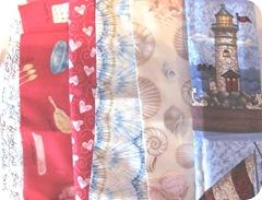 1.28.11 fabric 2