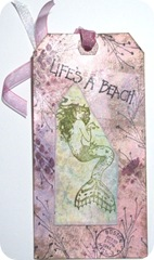 2-1-11 OWOH mermaid tag