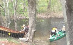 4.30 canoe race3